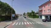 Negozio / Locale in vendita a Montichiari, 9999 locali, zona Località: Montichiari - Centro, prezzo € 800.000 | Cambio Casa.it