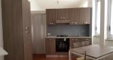 Appartamento in affitto a Isola del Liri, 1 locali, zona Località: Isola del Liri - Centro, prezzo € 280 | Cambio Casa.it