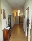 Villa Bifamiliare in vendita a Medolla, 6 locali, zona Località: Medolla - Centro, prezzo € 110.000 | Cambio Casa.it