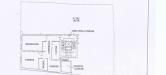 Appartamento in vendita a Padova, 3 locali, zona Località: Padova - Centro, prezzo € 330.000   Cambio Casa.it