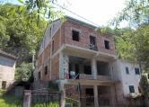 Albergo in vendita a Posta Fibreno, 5 locali, zona Località: Posta Fibreno, Trattative riservate | Cambio Casa.it