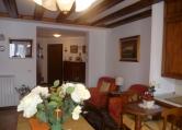 Appartamento in vendita a Concordia Sagittaria, 3 locali, zona Località: Concordia Sagittaria - Centro, prezzo € 125.000 | Cambio Casa.it
