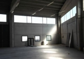 Capannone in vendita a Pompiano, 2 locali, zona Località: Pompiano, prezzo € 528.000 | Cambio Casa.it