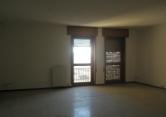 Ufficio / Studio in vendita a Manerbio, 4 locali, zona Località: Manerbio, prezzo € 489.720 | Cambio Casa.it