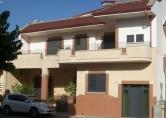Villa Bifamiliare in vendita a Lequile, 4 locali, zona Località: Lequile, prezzo € 200.000 | CambioCasa.it