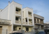 Appartamento in vendita a Lequile, 3 locali, zona Località: Lequile, prezzo € 80.000 | CambioCasa.it