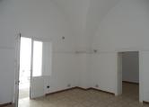 Villa in vendita a Lequile, 3 locali, zona Località: Lequile, prezzo € 39.000 | CambioCasa.it