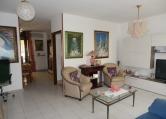 Villa a Schiera in vendita a Lequile, 3 locali, zona Località: Lequile, prezzo € 95.000 | CambioCasa.it