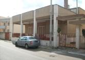 Villa in vendita a San Cesario di Lecce, 5 locali, zona Località: San Cesario di Lecce, prezzo € 120.000 | CambioCasa.it