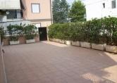 Appartamento in vendita a San Cesario di Lecce, 3 locali, zona Località: San Cesario di Lecce, prezzo € 93.000 | CambioCasa.it