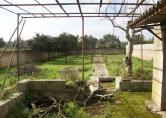 Terreno Edificabile Residenziale in vendita a Cavallino, 9999 locali, zona Località: Cavallino, prezzo € 40.000 | CambioCasa.it