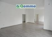 Appartamento in vendita a Lequile, 3 locali, zona Località: Lequile, prezzo € 105.000 | CambioCasa.it