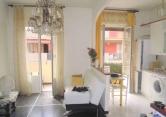Appartamento in vendita a Recco, 5 locali, zona Località: Recco - Centro, prezzo € 230.000 | Cambio Casa.it