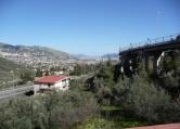 Villa in vendita a Altofonte, 4 locali, zona Località: Altofonte, prezzo € 330.000 | Cambio Casa.it
