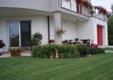 Villa Bifamiliare in vendita a Sant'Elena, 5 locali, zona Località: Sant'Elena, prezzo € 290.000 | Cambio Casa.it