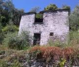 Rustico / Casale in vendita a Rapallo, 2 locali, zona Zona: Santuario di Montallegro, prezzo € 120.000 | Cambio Casa.it