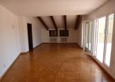 Attico / Mansarda in affitto a Padova, 5 locali, zona Località: Centro Storico, prezzo € 850 | Cambio Casa.it