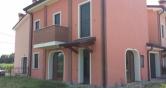 Villa a Schiera in vendita a Ospedaletto Euganeo, 5 locali, prezzo € 220.000 | CambioCasa.it