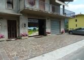 Negozio / Locale in affitto a Badia Calavena, 9999 locali, prezzo € 500 | Cambio Casa.it