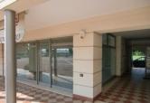Negozio / Locale in affitto a San Giorgio delle Pertiche, 9999 locali, prezzo € 650 | Cambio Casa.it