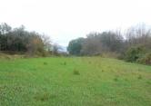 Terreno Edificabile Residenziale in vendita a Montichiari, 9999 locali, zona Località: Montichiari, prezzo € 230.000 | Cambio Casa.it
