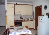 Appartamento in vendita a Grumolo delle Abbadesse, 2 locali, zona Località: Grumolo delle Abbadesse, prezzo € 70.000 | Cambio Casa.it