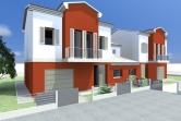 Villa Bifamiliare in vendita a Gruaro, 4 locali, zona Zona: Gruaro, prezzo € 200.000 | Cambio Casa.it