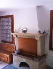 Villa a Schiera in vendita a Cinto Euganeo, 3 locali, zona Località: Cinto Euganeo, prezzo € 160.000 | CambioCasa.it