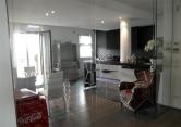 Attico / Mansarda in vendita a Montegrotto Terme, 6 locali, zona Località: Montegrotto Terme - Centro, prezzo € 620.000 | Cambio Casa.it