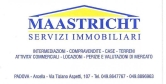 Appartamento in vendita a Padova, 2 locali, zona Località: Arcella, prezzo € 72.000 | CambioCasa.it