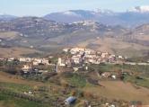 Villa in vendita a Atri, 3 locali, prezzo € 55.000 | CambioCasa.it