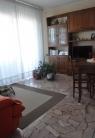 Appartamento in vendita a Padova, 3 locali, zona Località: Brusegana, prezzo € 125.000 | Cambio Casa.it