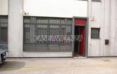 Laboratorio in affitto a Camisano Vicentino, 9999 locali, zona Località: Camisano Vicentino, prezzo € 470 | CambioCasa.it