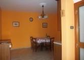Appartamento in affitto a Sora, 1 locali, zona Zona: Selva, prezzo € 320 | CambioCasa.it