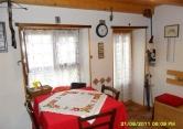 Rustico / Casale in vendita a Crespadoro, 3 locali, prezzo € 44.000 | Cambio Casa.it