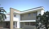 Villa in vendita a Montesilvano, 5 locali, zona Località: Montesilvano Colli, prezzo € 398.000 | CambioCasa.it