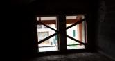 Villa a Schiera in vendita a Ponso, 4 locali, prezzo € 160.000 | Cambio Casa.it