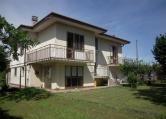Villa in vendita a Santa Giustina in Colle, 5 locali, zona Località: Santa Giustina in Colle - Centro, prezzo € 200.000 | Cambio Casa.it