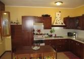 Appartamento in vendita a Cavezzo, 2 locali, zona Zona: Ponte Motta, prezzo € 75.000 | Cambio Casa.it
