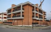 Appartamento in vendita a Vigodarzere, 2 locali, zona Località: Vigodarzere - Centro, prezzo € 115.000 | CambioCasa.it