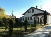 Villa in vendita a Conzano, 5 locali, zona Zona: San Maurizio, prezzo € 230.000 | Cambio Casa.it