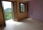 Appartamento in affitto a Teolo, 3 locali, zona Zona: Teolo, prezzo € 480   CambioCasa.it