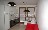 Appartamento in vendita a Montegalda, 2 locali, zona Località: Montegalda, prezzo € 90.000 | Cambio Casa.it