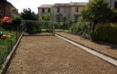 Villa a Schiera in affitto a Camisano Vicentino, 5 locali, zona Località: Camisano Vicentino - Centro, prezzo € 550 | Cambio Casa.it