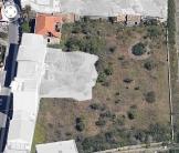 Terreno Edificabile Residenziale in vendita a Reggio Calabria, 9999 locali, zona Località: San Gregorio, Trattative riservate | Cambio Casa.it