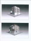 Appartamento in vendita a Padova, 3 locali, zona Località: Mortise, Trattative riservate | CambioCasa.it