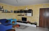 Appartamento in vendita a Cinto Caomaggiore, 4 locali, zona Località: Cinto Caomaggiore, prezzo € 110.000 | Cambio Casa.it
