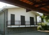 Villa in vendita a Mombello Monferrato, 5 locali, prezzo € 125.000   Cambio Casa.it