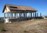 Villa in vendita a Chieti, 10 locali, zona Località: Chieti, prezzo € 195.000 | Cambio Casa.it