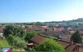 Villa Bifamiliare in vendita a Gambellara, 5 locali, zona Località: Gambellara - Centro, prezzo € 170.000   Cambio Casa.it